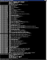 Resuming Windows Tron V6 3 3 2015 04 28 Reboot Resume Bugfixes Subtool And