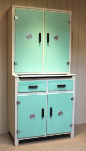 1930 Kitchen Design 1930s Easiwork Kitchen Cabinet C 1930 English From Worboys