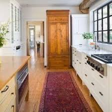 kitchen faucets kansas city atlanta mortar and pestle home powder room traditional with vessel