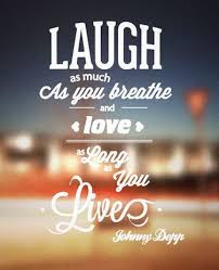 love live laugh live laugh love pictures photos and images for facebook tumblr