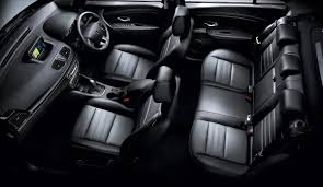 renault fluence 2010 enjoy a worry free renault fluence experience in malaysia and