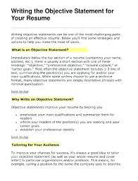 maintenance resume template mortgage broker resume mortgage broker resume sle self employed
