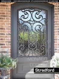 Custom Size Steel Exterior Doors Steel Entry Doors Custom Doors Custom Doors Custom Doors
