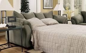 Sofa Bed Mattress Protector by Sleeper Sofa Mattress Emerald Home Furnishings Emerald Home