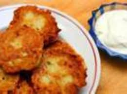 where to buy potato pancakes amish potato pancakes recipe just a pinch recipes