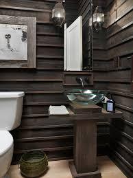 Cool Bathroom Mirrors by Bathroom 2017 Cool Define Rustic Decorating For Powder Room