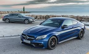 mercedes c300 lease specials june special 2017 mercedes c300 355 a month 36 month lease