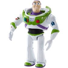 fisher price disney toy story 6