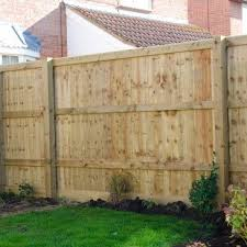 Types Of Fencing For Gardens - best 25 fencing supplies ideas on pinterest brown house