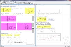 Different Windows Designs Open Different Windows Mathcad 15 Ptc User Community