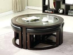 coffee table with baskets under under coffee table storage baskets writehookstudio com