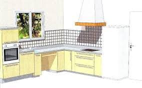 plan amenagement cuisine 10m2 plan pour cuisine plan de cuisine ouverte 7 plans pour une 4 8 m2