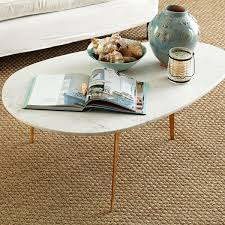 spanish travertine top coffee table wisteria parquet top coffee