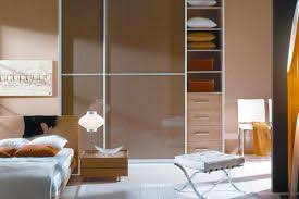 glass doors miami sliding doors miami at best office chairs home decorating tips