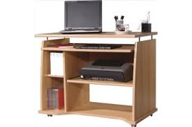 meuble bureau informatique ikea meuble bureau fly free modle chaise de bureau fly chaise de