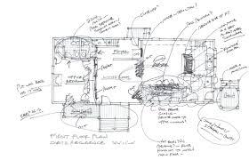Kitchen Design Process Stylish Kitchen Design Process Home Interior Paint Design Ideas