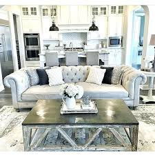 Leather Furniture Ideas For Living Rooms Tufted Living Room Black Tufted Sofa Living Room