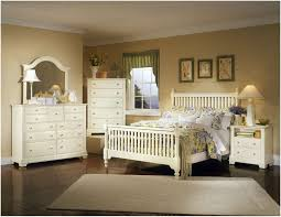 Bedroom Furniture Sets Full by Interior White Bedroom Girls White Bedroom Decorating Furniture
