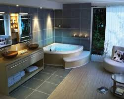 Traditional Bathrooms by Bathroom Beautiful Traditional Bathrooms Modern Double Sink