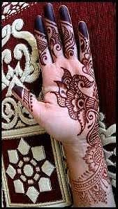 henna tattoo melbourne other health fitness u0026 beauty gumtree