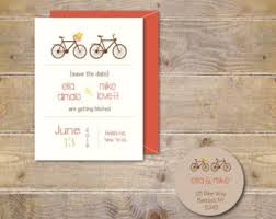 Affordable Save The Dates Join Us In The Desert Postcard Save The Dates Wedding