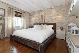 chambre familiale disneyland hotel décoration chambre classique en anglais 71 versailles 01130025