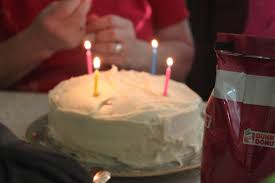 susan u0027s disney family betty crocker summer birthday cakes