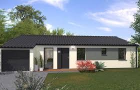 maison plain pied 3 chambres constructeur de maisons rhône 69 maisons phenix page 2