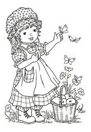 cool coloring page cool coloring pages for adults 34 cool coloring pages cool