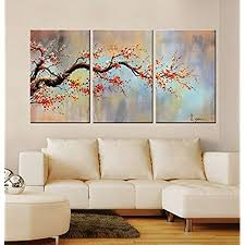 living room framed wall art living room living room framed art amazon com