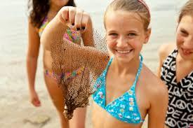 Traditions Home Decor Beach Clubs In Puerto Rico Plantation Resort In Dorado