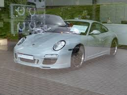 911uk com porsche forum specialist insurance car for sale