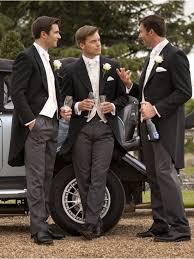 wedding suit hire dublin menswear