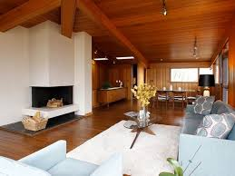 Mid Century Modern Homes by Mid Century Modern Home Interiors Brilliant And Gorgeous Mid