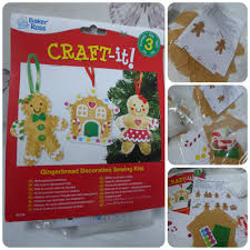 christmas craft with baker ross the soup dragon says the soup