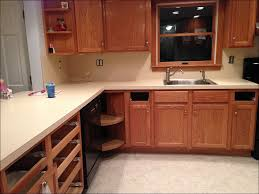 painting over kitchen cabinets can you paint over kitchen cabinets nrtradiant com