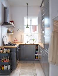 kleine kchen ideen kleine küchen ideen beste auf küche auch stauraum in der kleinen