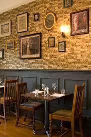 the 25 best pub interior ideas on pinterest the wine shop wine