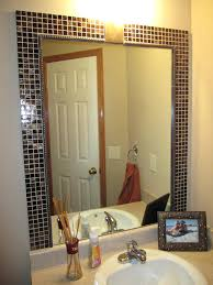 Lowes Medicine Cabinets Lowes Bathroom Mirror Medicine Cabinets Beveled Borders Mirrors