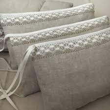 49 best linen crib bedding images on pinterest baby cribs cot