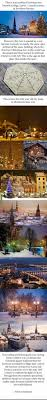 this is just another christmas tree loacted in riga latvia lagag