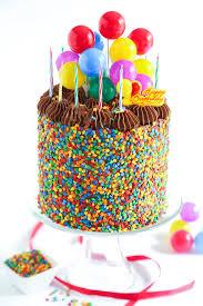 birthday cake image qygjxz
