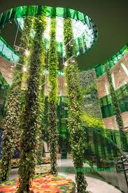 179 best living wall architecture images on pinterest