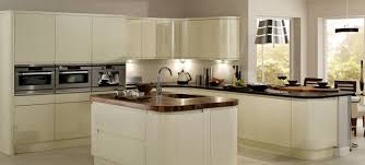Modular Kitchen Designs The Benefits Of Modular Kitchen Cabinets Amazing Home Decor