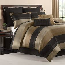 Black California King Comforter Sets Orange And Grey Bedding Sets With More U2013 Ease Bedding With Style