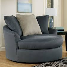 beautiful round swivel sofa chair similiar round lounge chair for
