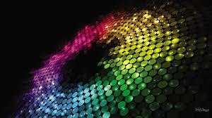 universal glow wallpapers hd neon wallpapers wallpapersafari