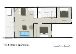 2 bedroom apartments u2013 aruba blue village