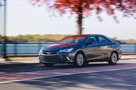 toyota credit canada contact 2017 toyota camry hybrid activate invisible mode