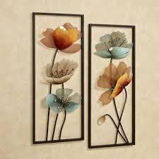 Cheap Wall Sconces Silk Flower Arrangements Wall Sconces Floral Wall Sconces Cheap